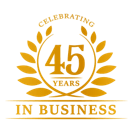 employer resources 45 years on business